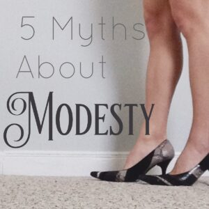 5MythsModesty_Graphic
