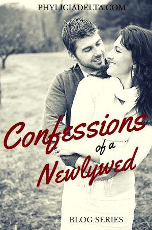 ConfessionsGraphic