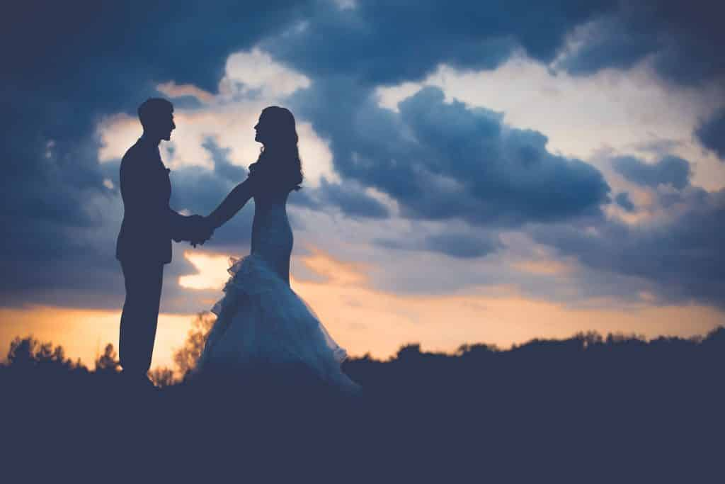 10 Women Christian Men Should Marry