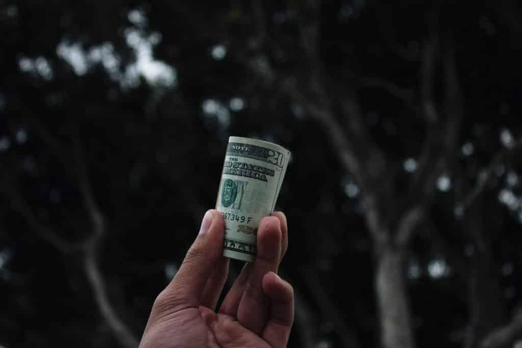 5 Ways to Destroy Debt