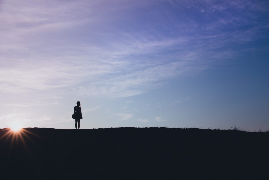 How Do I Know If I'm Called to Singleness?