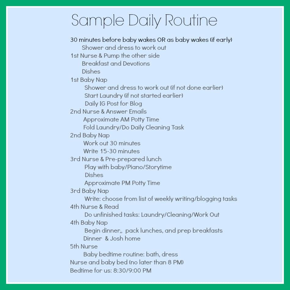 paragraph of daily routine Spanish phrases with english translations on the topic of talking about your daily routine.