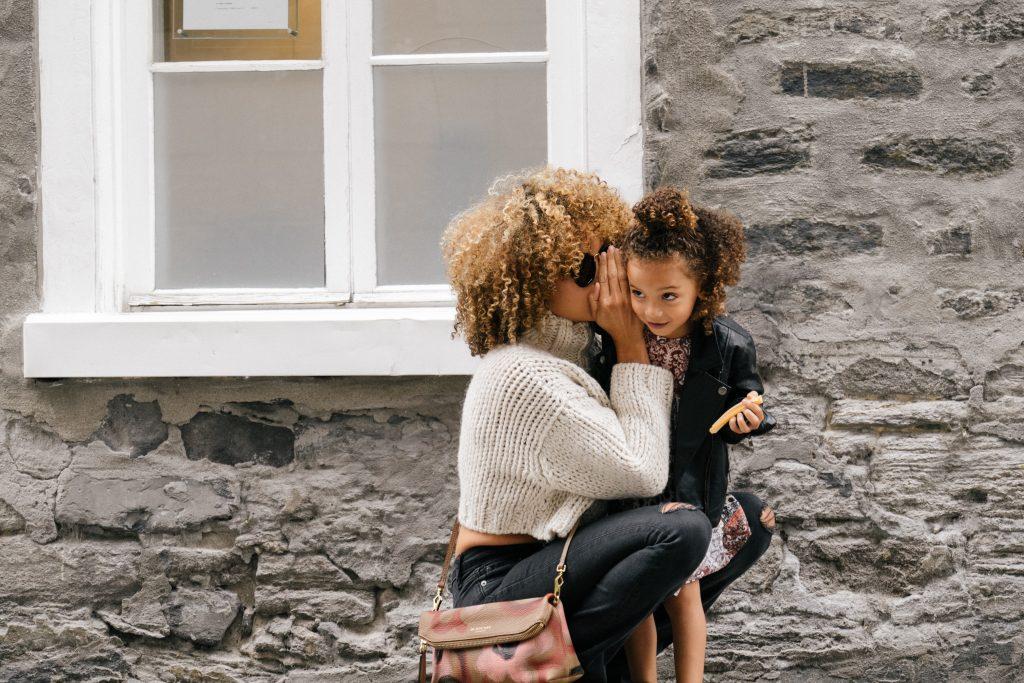 5 Myths Single Girls Believe About Motherhood