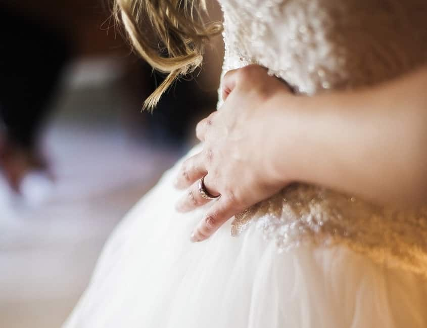 wedding-1609247_1280