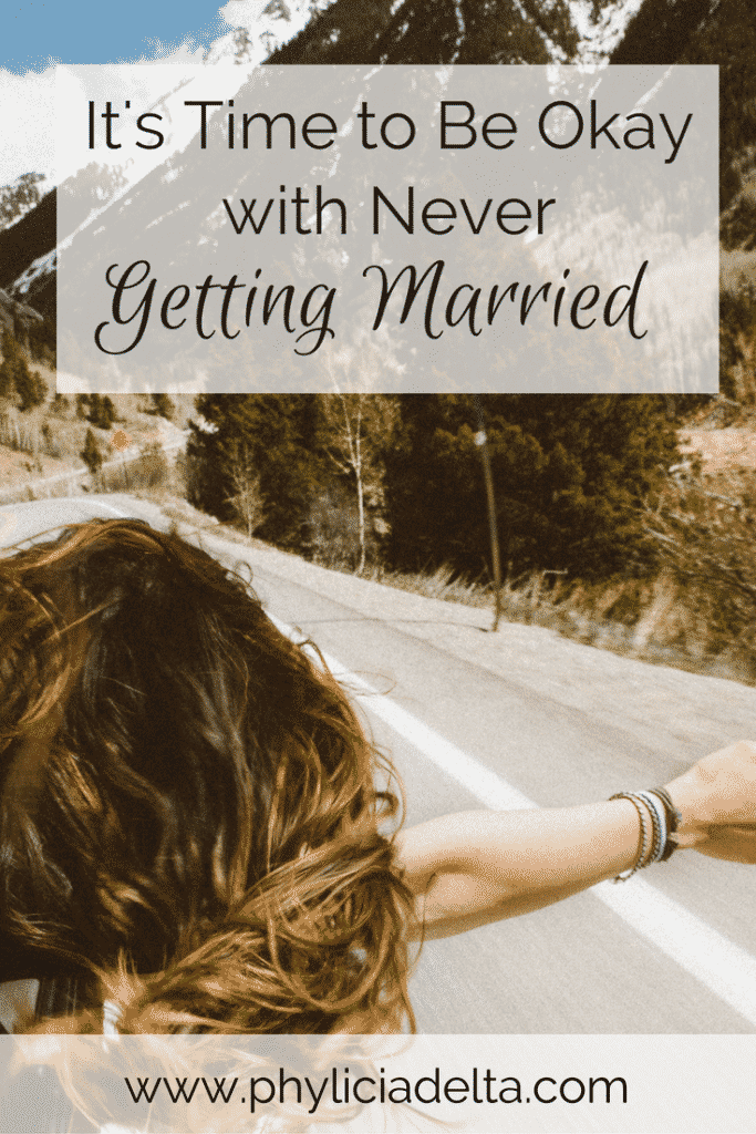 """If you're tired of living in a """"holding pattern"""", this is for you."""