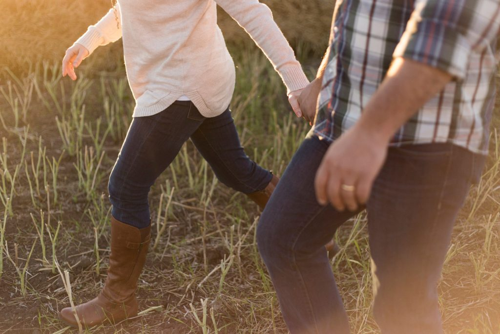 How to Fight Sexual Sin in College
