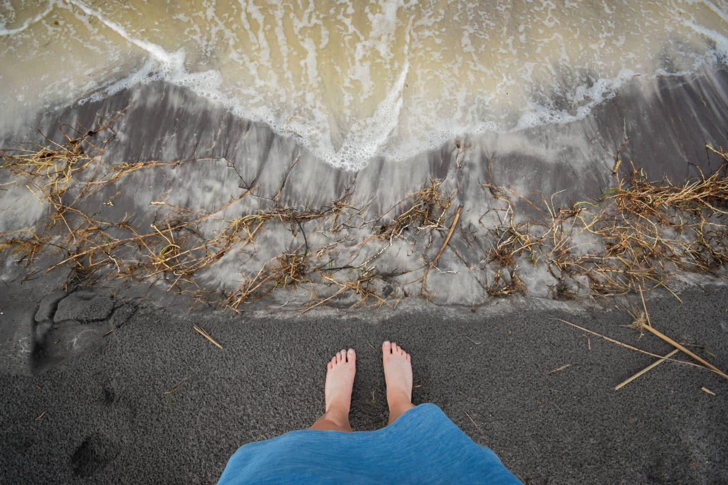How to Find Purpose When Waiting Hurts