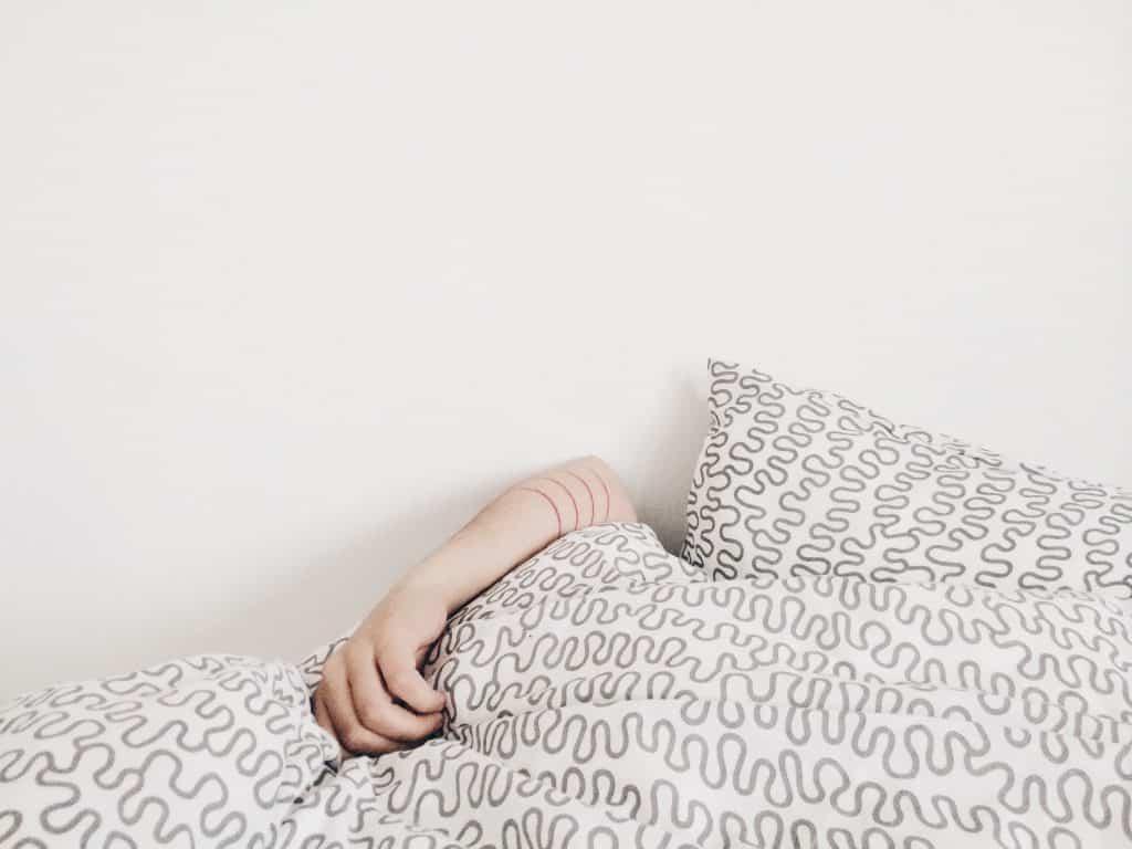 How to Improve Your Sleep Habits