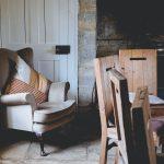How to Overcome Spiritual Laziness