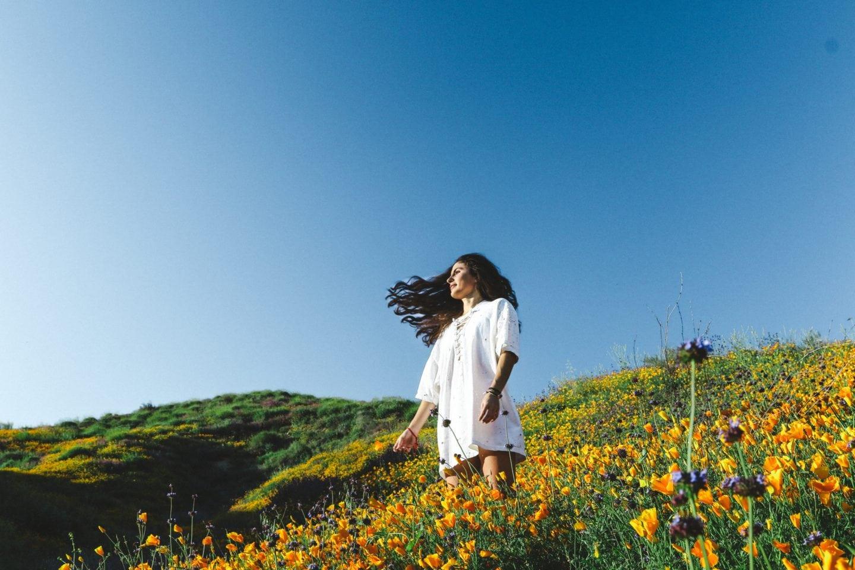 No More Waiting: A Call to Abundant Singleness