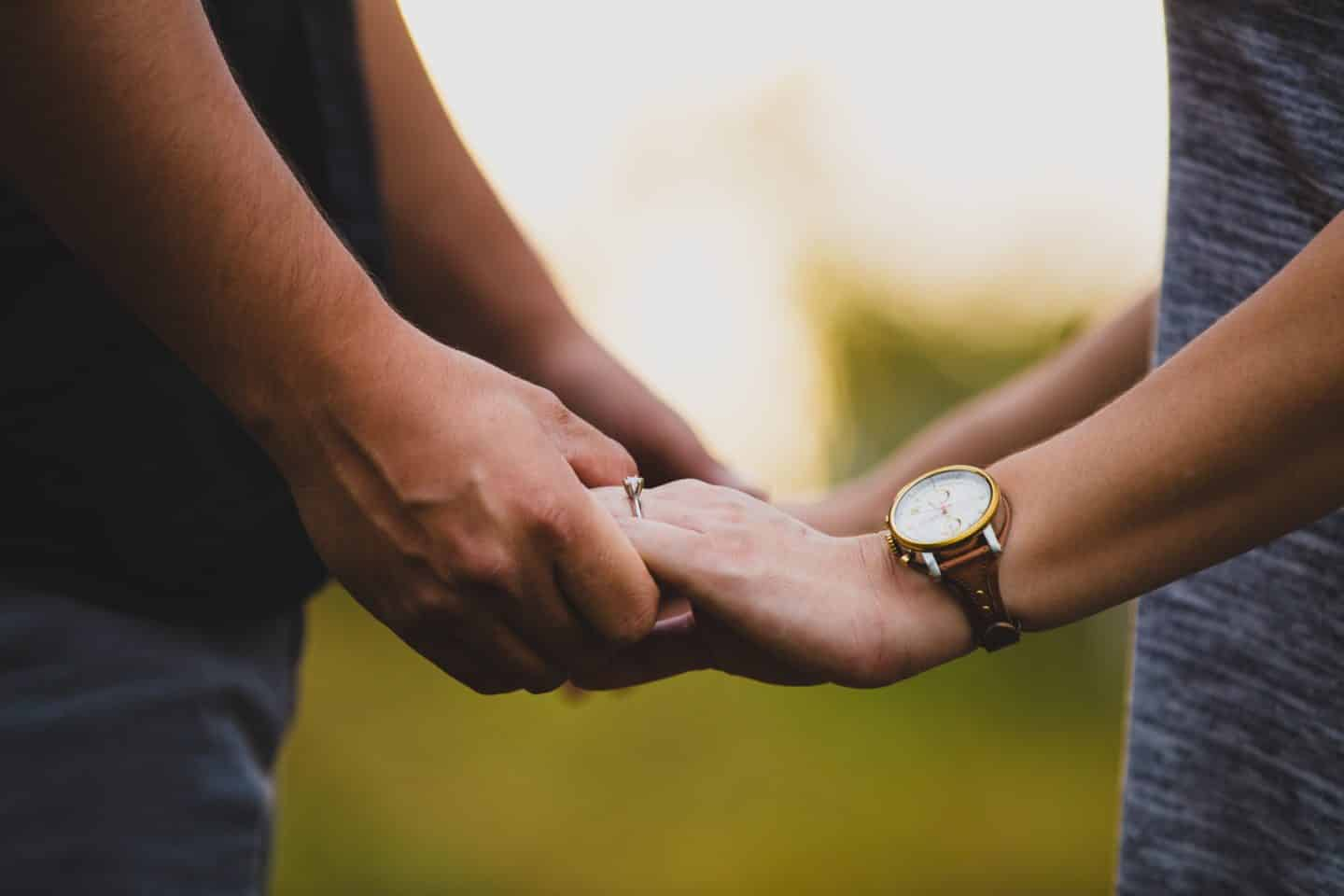 10 Must-Read Posts for Young Christian Wives