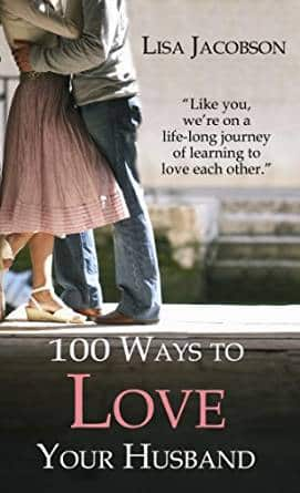 100 ways to love