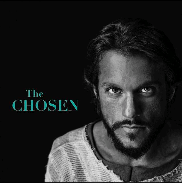 A Guide to Watching The Chosen