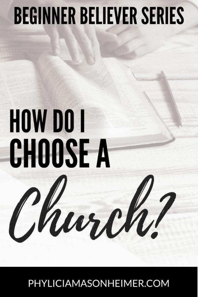christianity, church family, church body, find a church, community, friendship