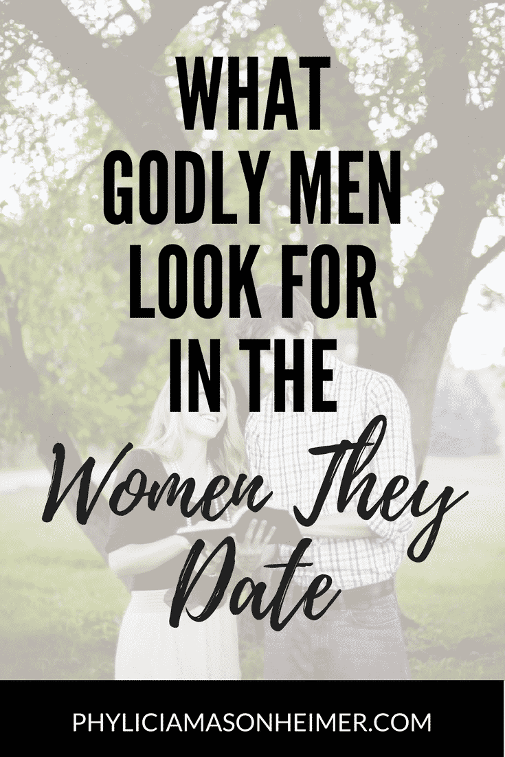 godly dating principles cougar dating uk free