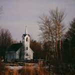 attend church