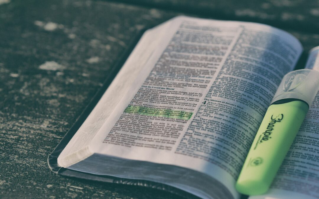 What is Dispensationalism?