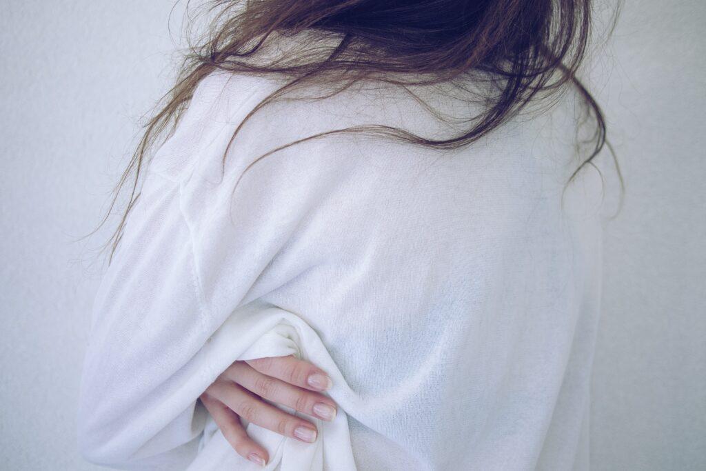 What Chronic Illness Taught Me