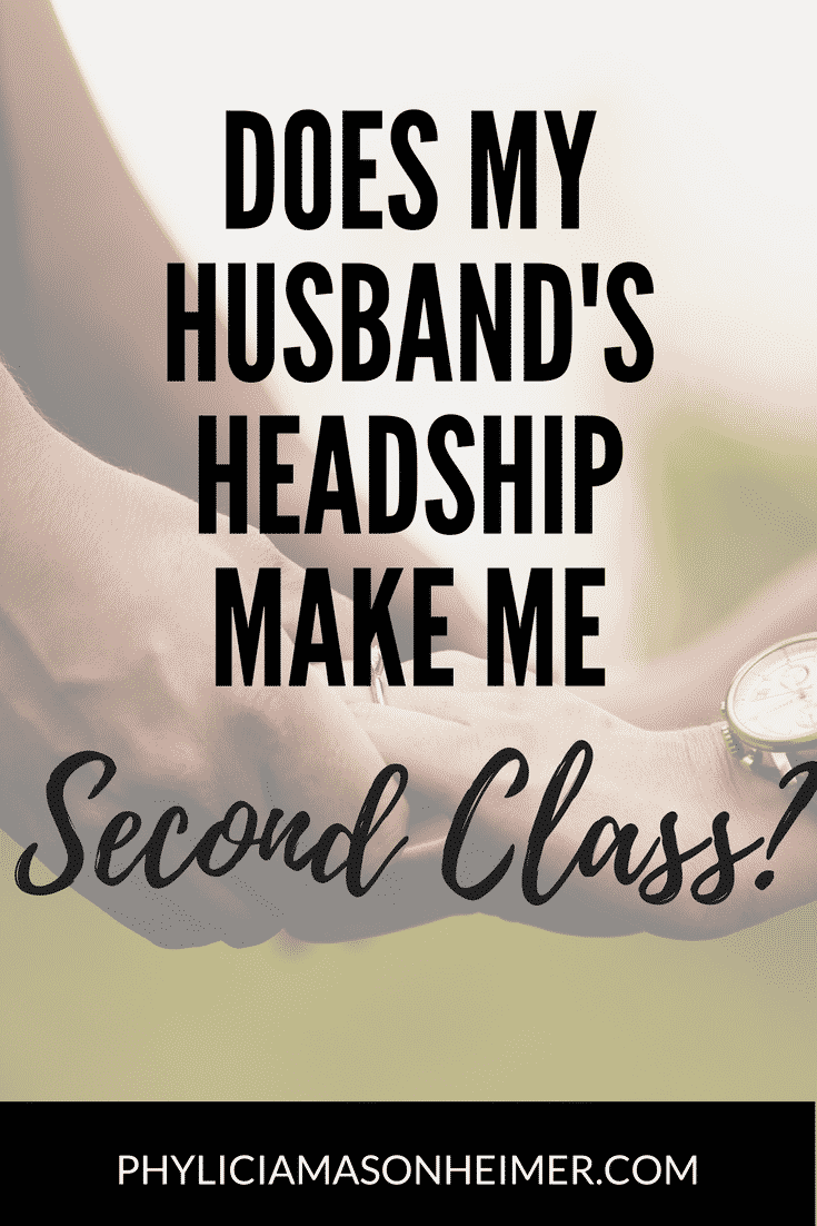 marriage, wedding, christian marriage, christian wedding, headship, submission, husband, christian husband, bible study, scripture