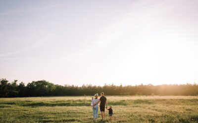 When Your Husband's Christian Walk is Weak