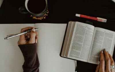 How the Bible Was Canonized: Bible Study 101