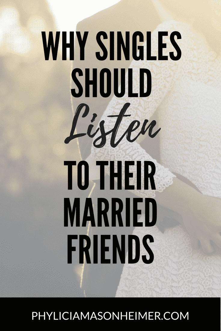 relationships, dating, godly dating, godly relationships, Christian dating, marriage, Christian marriage