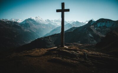 Seven Views of the Atonement