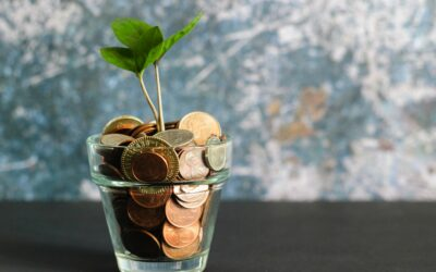 Should Christians Tithe? [Two Views]