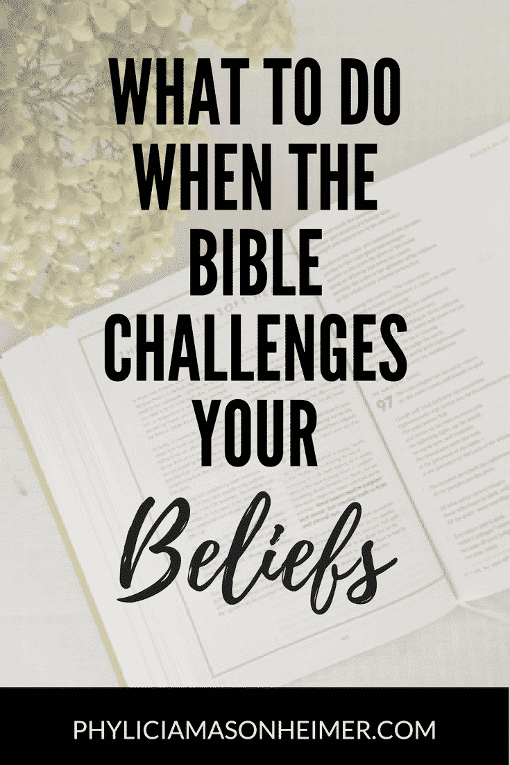 bible, worldview, bible study, christianity, christian quotes, scripture, scripture verses